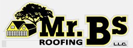 Roofers Manchester NH